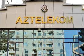 """""Aztelecom""dan 16 milyon manat alacağım var"" -"