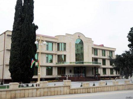 Abşeron rayon İcra Hakimiyyətində qanun pozuntuları aşkarlanıb