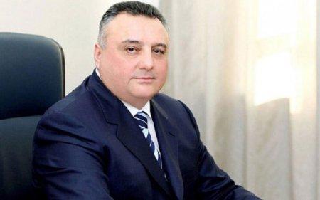 """Eldar Mahmudovun """"brilyant ovçuları""""nın gizlinləri-"""