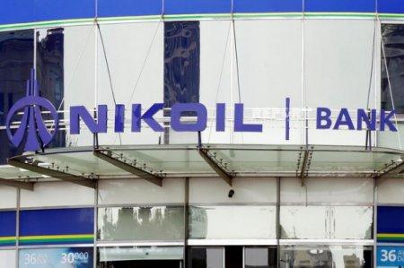 """Nikoil Bank""""-da növbəti ixtisar dalğası -"""