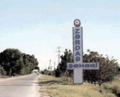 DSMF Zərdab Rayon Şöbəsinin müdiri Canpolad Vəliyevin KORRUPSİYA FAKTLARI -