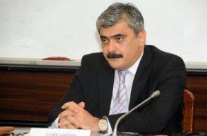 Samir Şərifovun Qazaxıstan Milli Bankının başçısı ilə mübahisəsi böyüyür
