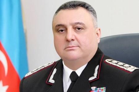 """Eldar Mahmudovun evində """"gözlənilməz qonaqlar"""":"""
