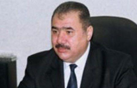 Arif Alışanovun həbs etdirdiyi sahibkarın qızı -