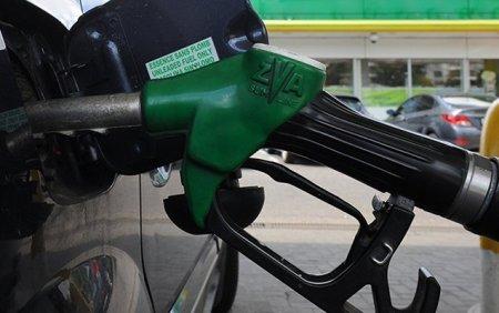 Benzinin qiyməti nəyə təsir edəcək? -