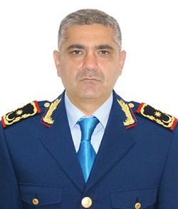 Namiq Quliyev ile ilgili görsel sonucu