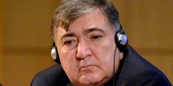 Fazil Məmmədov bank sistemində də sıxışdırılır... - İDDİA