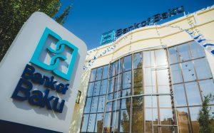 """""""Bank of Baku""""nun özbaşınalıqları davam edir"""