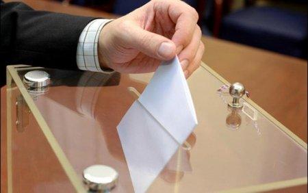 Gələn il Azərbaycanda parlament seçkisi olacaq -