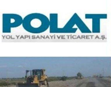 """""""Polat Yol Yapı"""" sərvətimizi talan edir -"""
