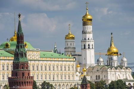 Kremlin İrəvana Qarabağ sürprizi –