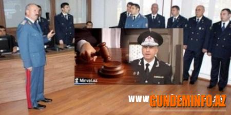 """Naxçıvanın ölməz qorxu """"Kaşey"""