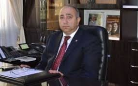 Ceyhun Cəfərovun tender korrupsiyası -