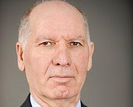 Milli Məclis deputanının oğlu faciəvi şəkildə həyatını itirdi