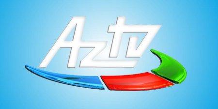 AzTV-nin iki ölkədə bürosu bağlanır -