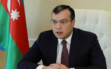 Sahil Babayev haqqında şok iddialar -