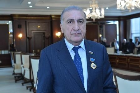 Deputatın oğlunun həbsinin pərdəarxası -
