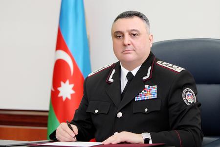 """""""Eldar Mahmudov ölkədən çıxıb və qayıdıb"""" -"""