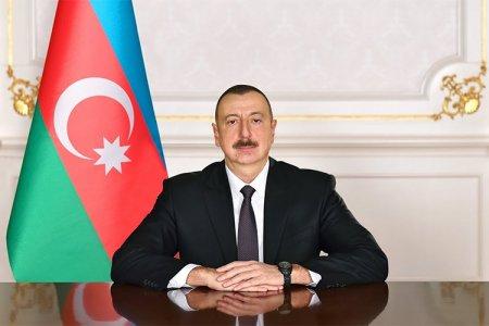 İlqar Abbasov Şirvan Şəhər İcra Hakimiyyətinin başçısı təyin edilib
