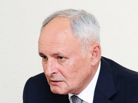 Oqtay Şirəliyev niyə istefa vermədi? -