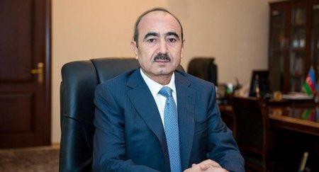 Yeni Azərbaycan Partiyası niyə və necə yarandı?
