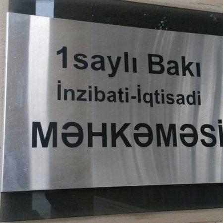Lələtəpə döyüşçüsü məhkəmələrdə qalıb... - Müraciət...