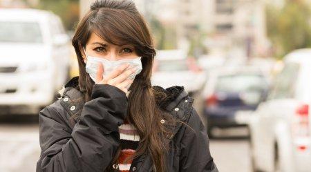 Azərbaycanda koronavirus şübhəsi olan xəstə aşkarlanmayıb -