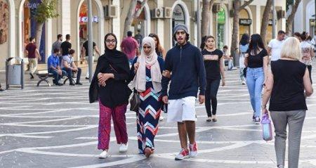 İrandan Azərbaycana gələn turistlərin sayı azalacaqmı?