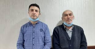Karantin rejimi qaydalarını pozanlar həbs edilib -