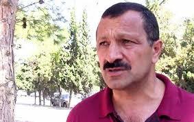 Tofiq Yaqublu azadlığa buraxıldı -