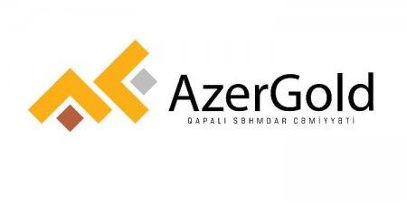 """AzerGold""da müdhiş korrupsiya -"