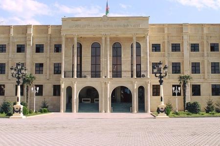 Masallı icra hakimiyyəti 55 gündür komada olan Qazimizlə maraqlanmır... -