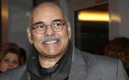 Türkiyənin məşhur aktyoru infarkt keçirib