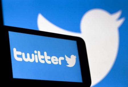 """""""Twitter""""in işində problem yarandı"""